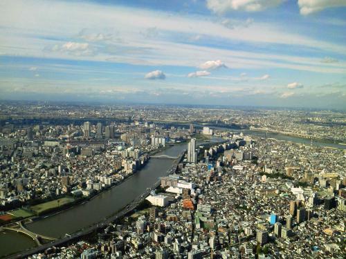20120924_東京スカイツリー-081