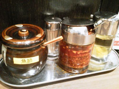 20120924_六厘舎ソラマチ店-007