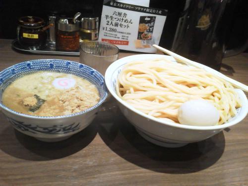 20120924_六厘舎ソラマチ店-012