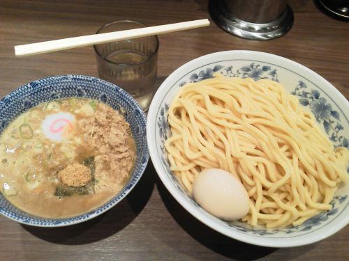 20120924_六厘舎ソラマチ店-011