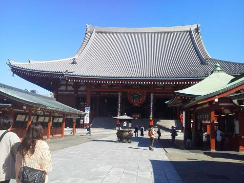 20120924_浅草寺-005