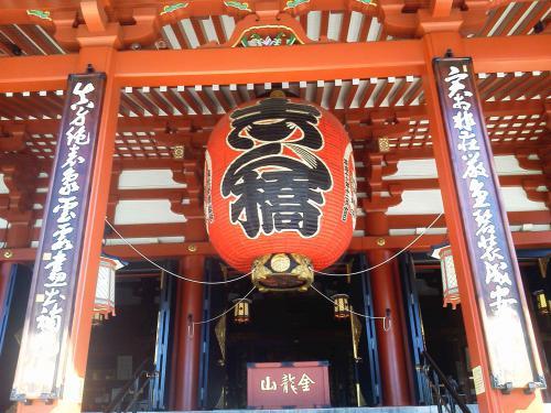 20120924_浅草寺-007