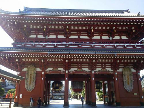 20120924_浅草寺-006