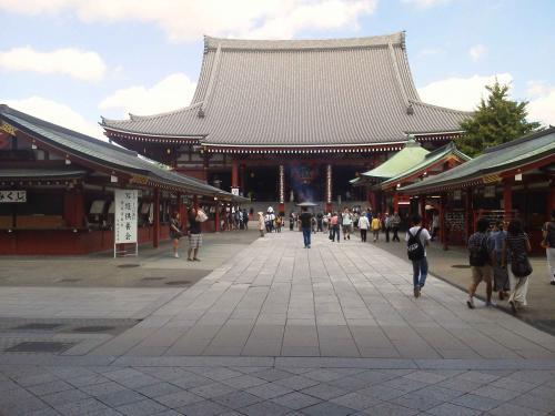 20120924_浅草寺-016