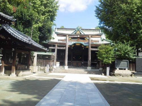 20120924_牛鳴神社-004