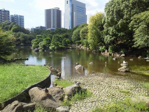 20120924_牛鳴神社-003