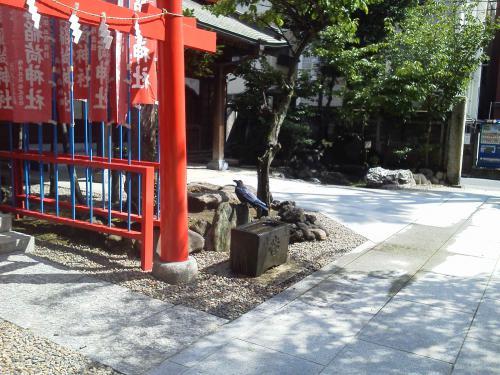 20120924_牛鳴神社-006