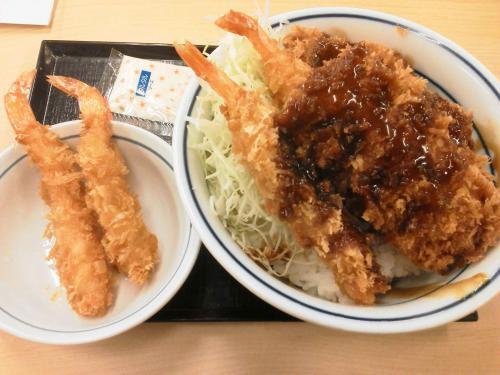 20120929_かつや相模原橋本店-002