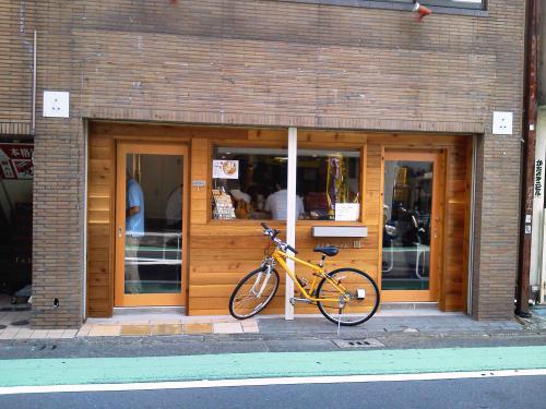 20120930_煮干鰮らーめん圓町田店-004