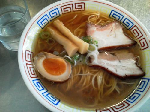 20120930_煮干鰮らーめん圓町田店-003