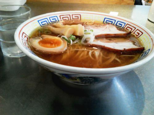 20120930_煮干鰮らーめん圓町田店-002