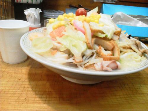 20120930_肥後っ子大石家-003