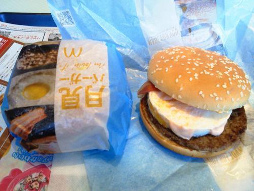 20121001_McDonalds相模原田名店-001