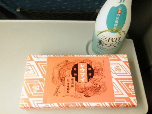20121002_崎陽軒-001