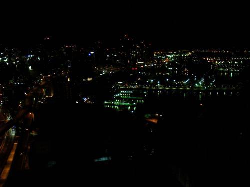 20121003_夜景-002
