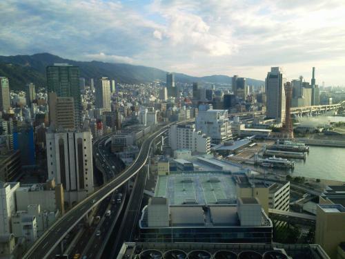 20121003_景色-002