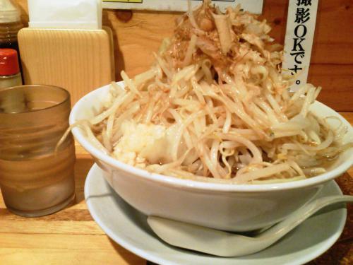 20121003_神起-009