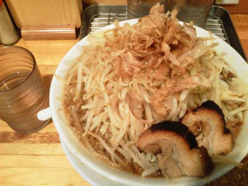20121003_神起-011