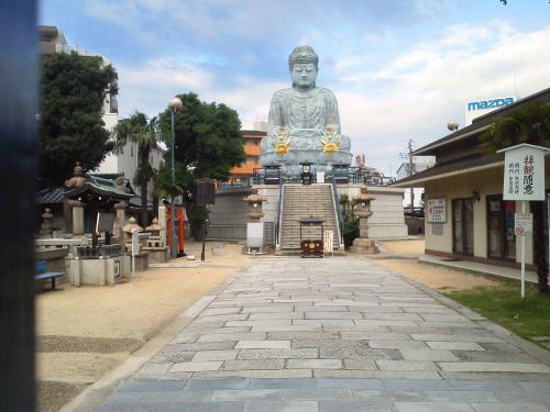 20121004_兵庫大仏-002