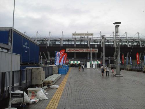 20121007_味の素スタジアム-001