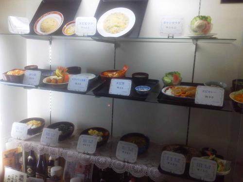20121008_市民会館食堂-006