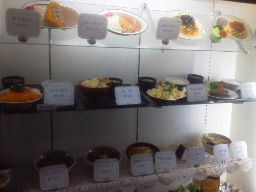 20121008_市民会館食堂-005