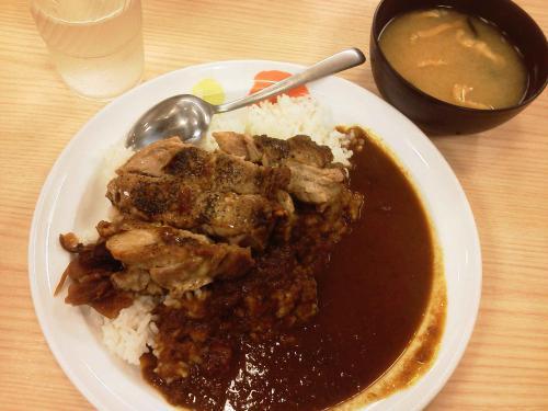 20121010_松屋相模原中央店-003