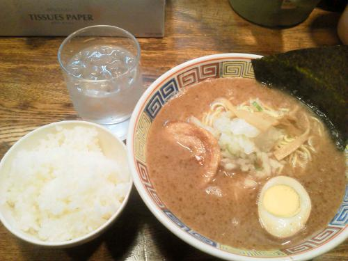 20121012_長浜らーめん相模原店-001