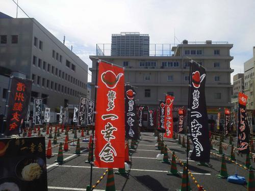20121013_大つけ麺博2012-002