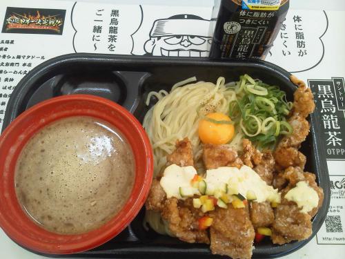 20121013_頑固麺飯魂気むずかし家-007