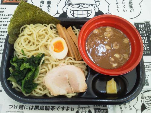 20121013_竹本商店★つけ麺開拓舎-007