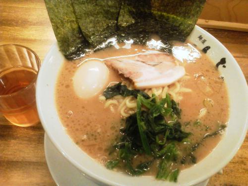 20121021_麺屋はやぶさ-013