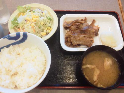 20121024_松屋上溝店-001
