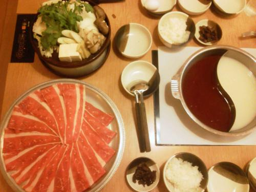 20121026_しゃぶしゃぶどん亭相模原橋本店-005