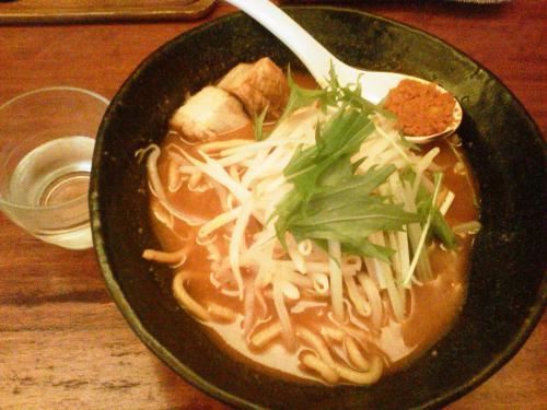 20121027_辛麺真空-003