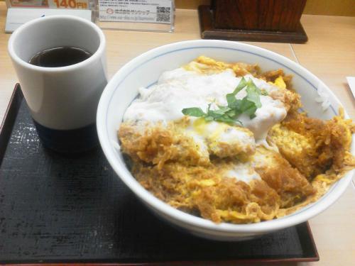 20121028_かつや上溝店-001