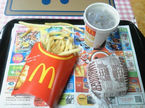 20121027_McDonalds相模原古淵店-002