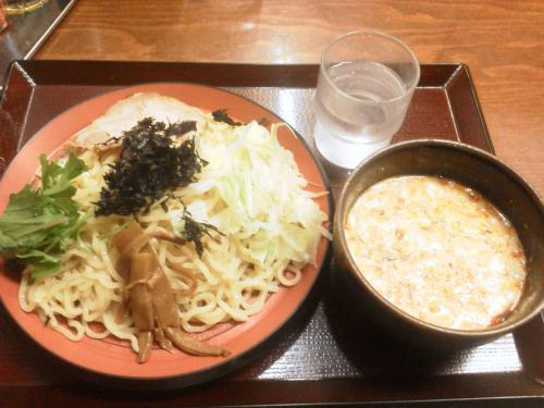 20121103_北海道らーめんおやじ本店-003