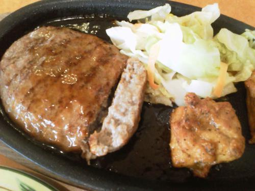 20121109_Saizeriya相模原田名店-004