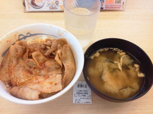 20121110_松屋柴崎町店-002