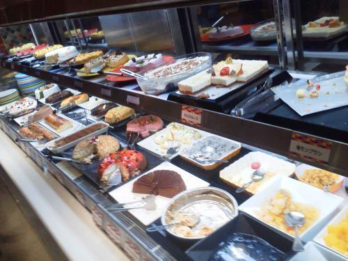 20121110_SweetsParadise立川店-004