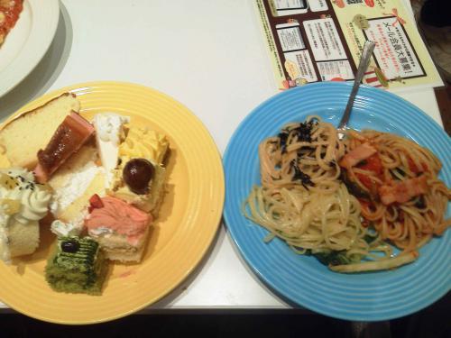 20121110_SweetsParadise立川店-009
