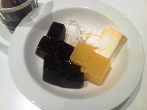20121110_SweetsParadise立川店-013