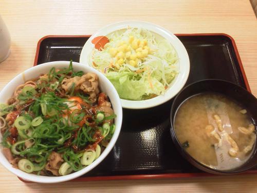 20121113_松屋相模原中央店-001
