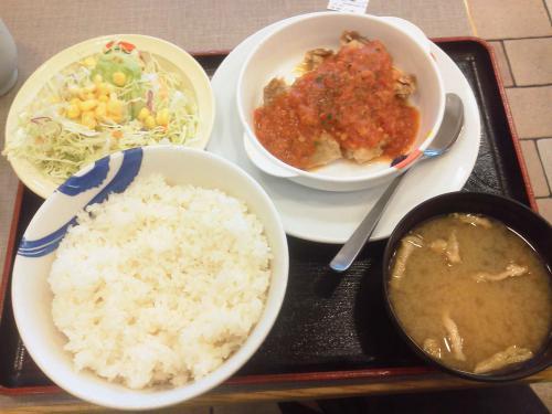 20121115_松屋上溝店-001