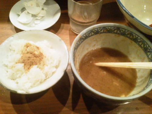 20121115_三田製麺所町田小山店-005