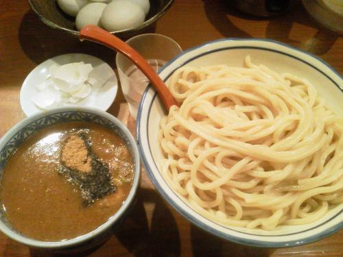 20121115_三田製麺所町田小山店-004