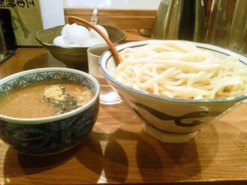 20121115_三田製麺所町田小山店-003