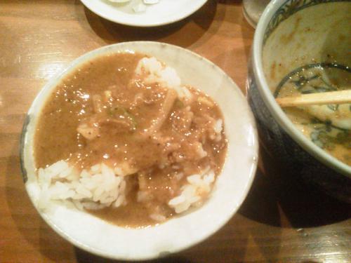 20121115_三田製麺所町田小山店-007