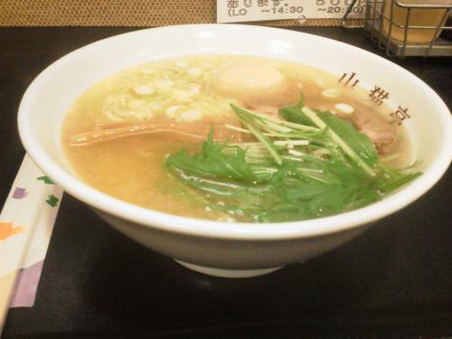 20121115_らーめん山猫亭-002